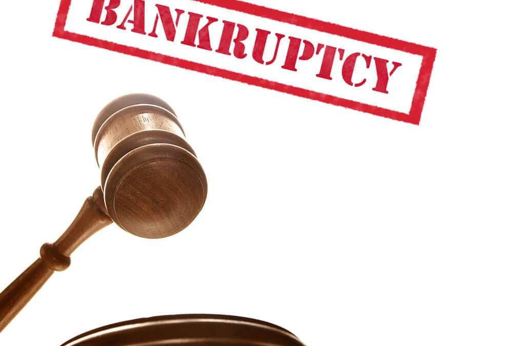 Insolvency Solicitors and Equity of Exoneration