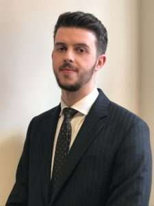 Insolvency Solicitor