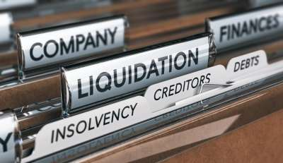 Insolvency Litigation Solicitors and Company Winding-Up Proceedings